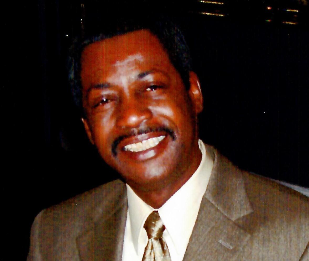 Samuel Wilson Davis