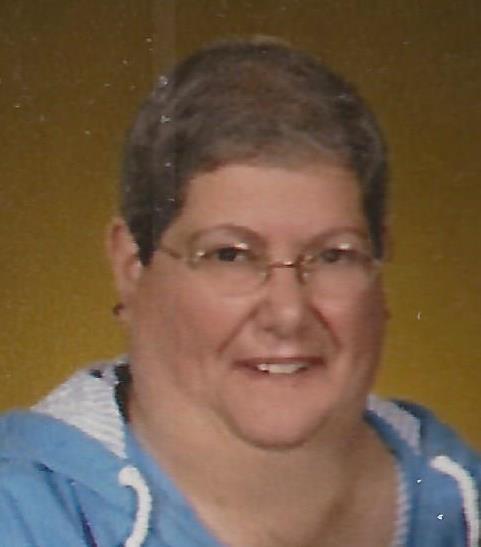 Linda Hope Jasper