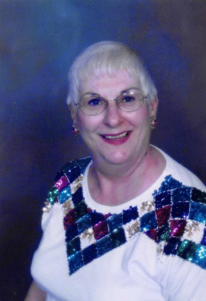 Doris H. Marnell