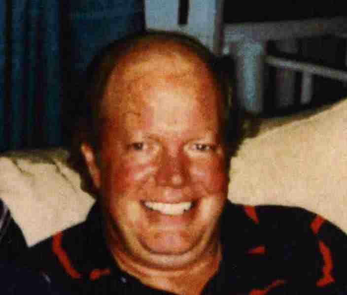 Ronald G. Christensen