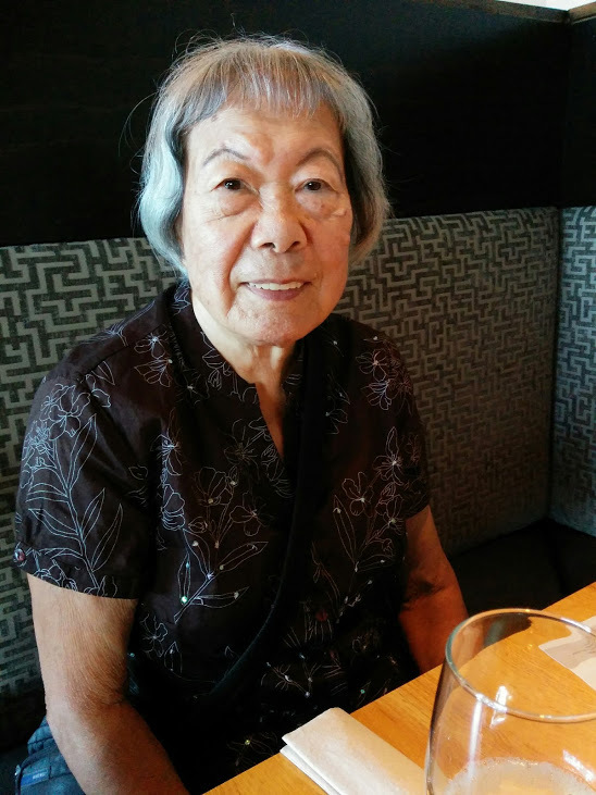 Shun Wah Lee