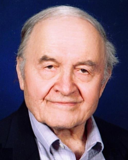 John Leo Giannini