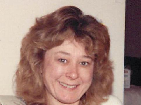 Sharon Caesar