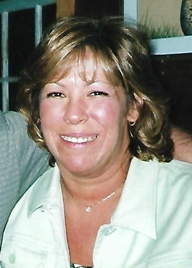 Patricia Jean Foote