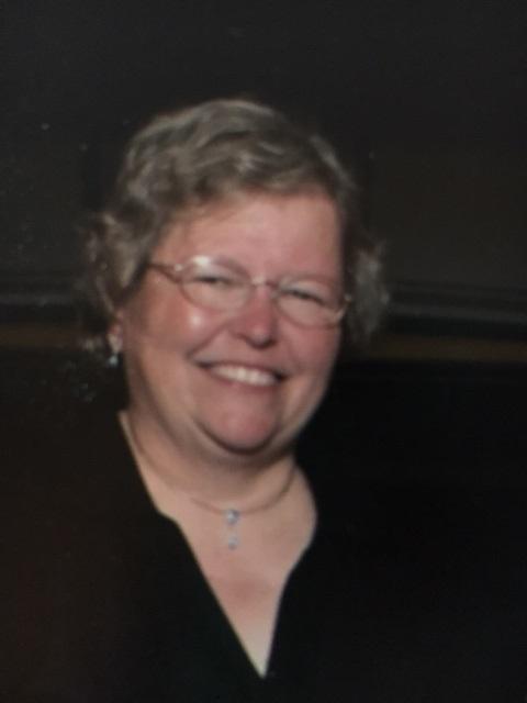 Deborah Lynn Smith