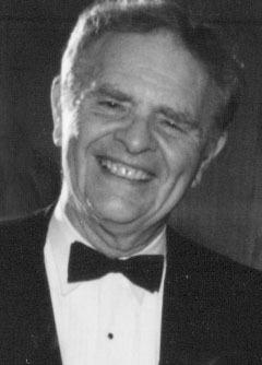 Kenneth Robert Dedrick