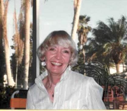 Carolyn W Ingle