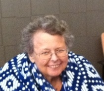 Susan A. Skony