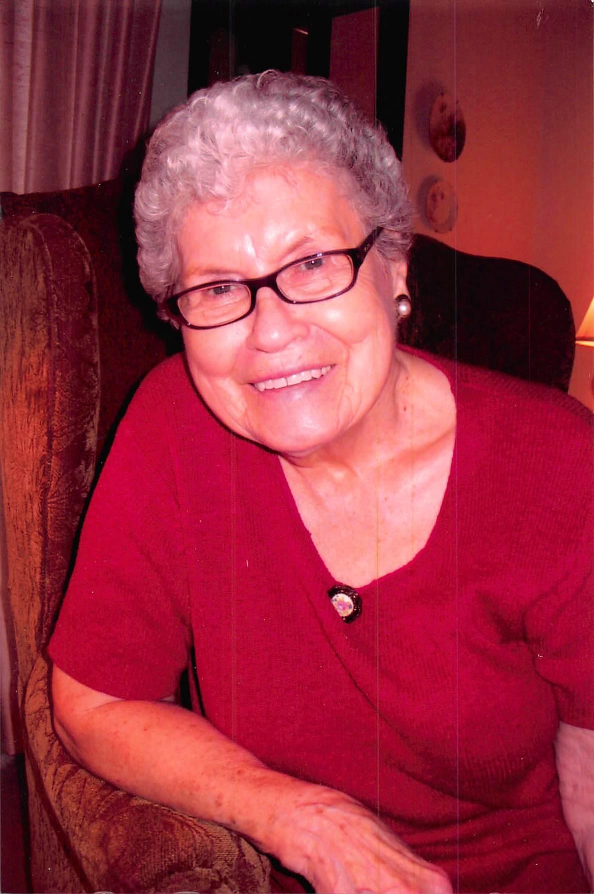 Sonja H Bowen