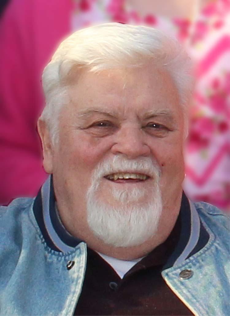 Dietrich Gruchot