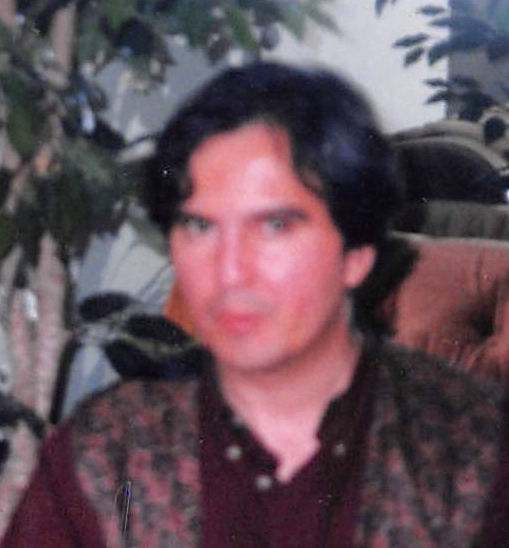 Nelson Ocampo
