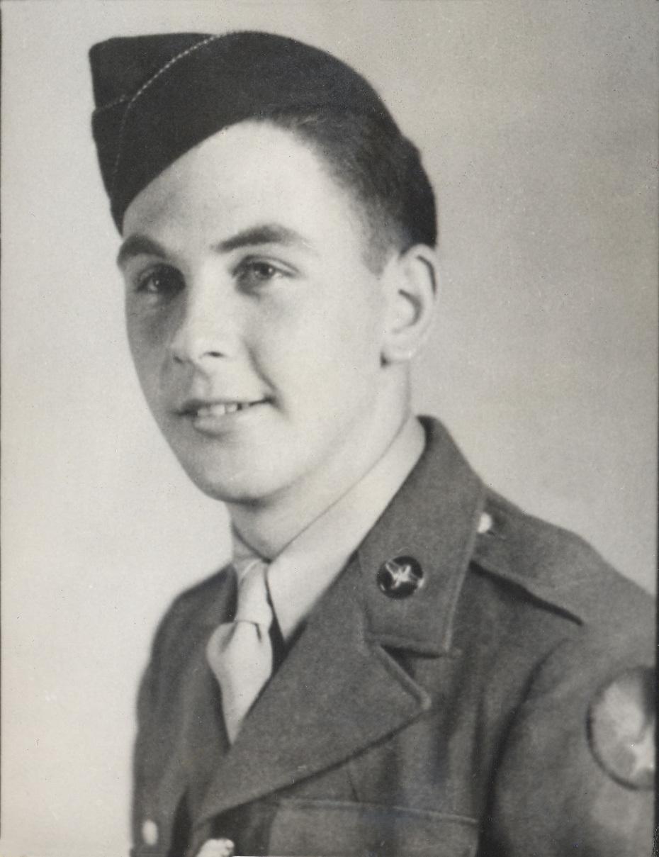 Sherman Marion Phillabaum