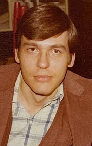 Arijs Peter Boriss
