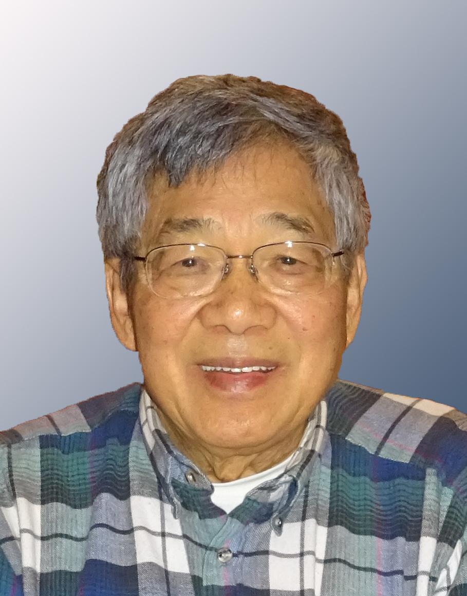 Hsing-Yao Chen