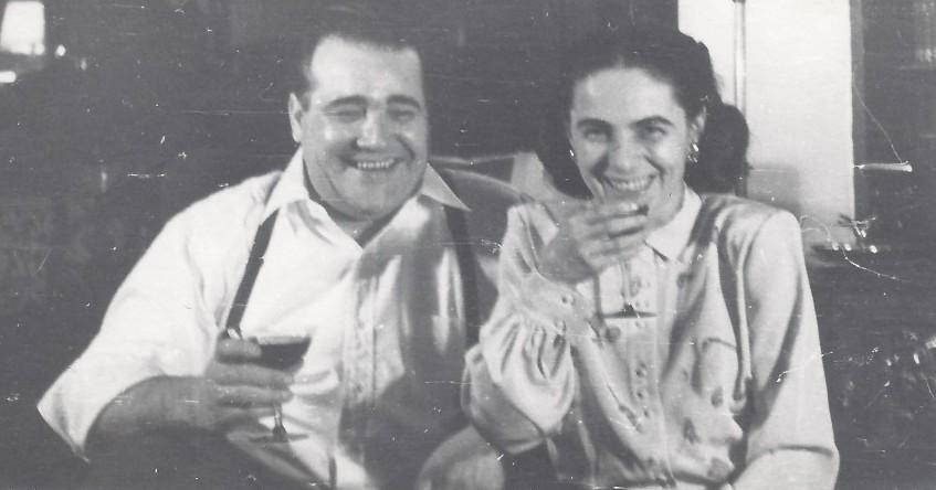 Helene Metz Gattuso