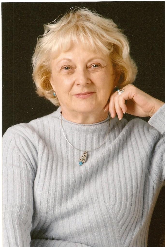 Shirley W Tyre