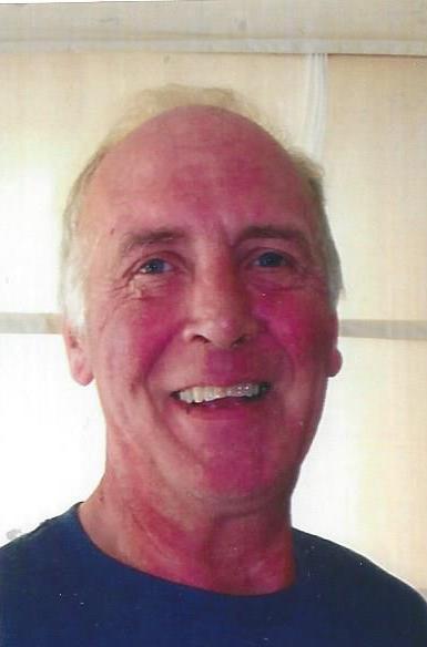 Charles Allen Wetter