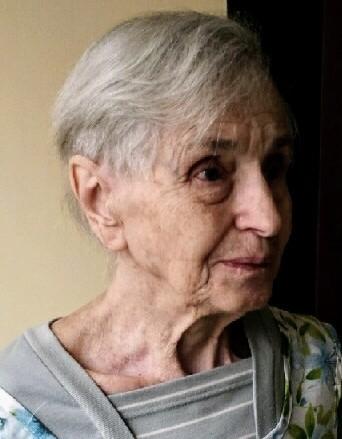 Marisa Petterino