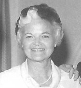 Gail Martin Dwyer
