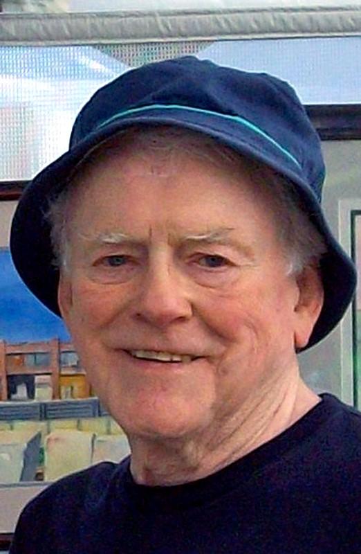 John Thomas Denney
