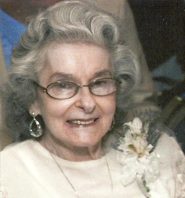 Joanna Myrtle Sutton