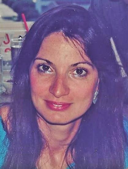 Maureen Pucci