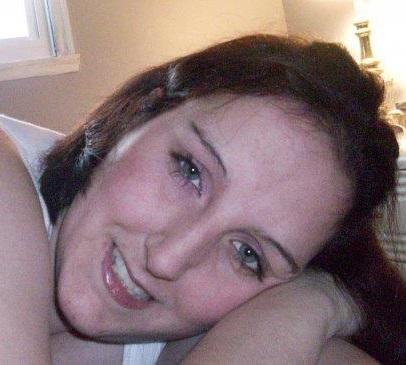 Megan Elizabeth Schmidt