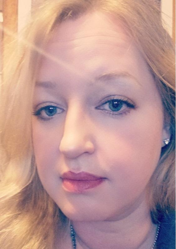 Nicole Danielle Menjivar