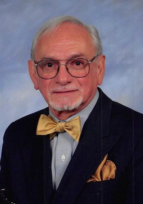Gregorio Alvarado Schäfler