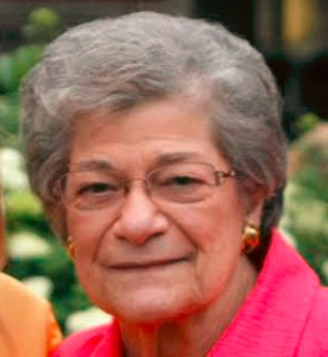 Christine M. Rischard