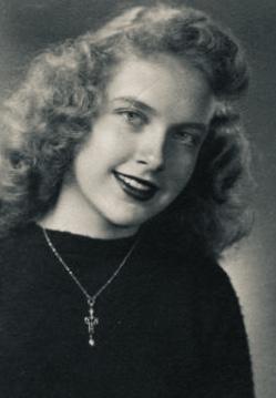 Nancy E. Sutton