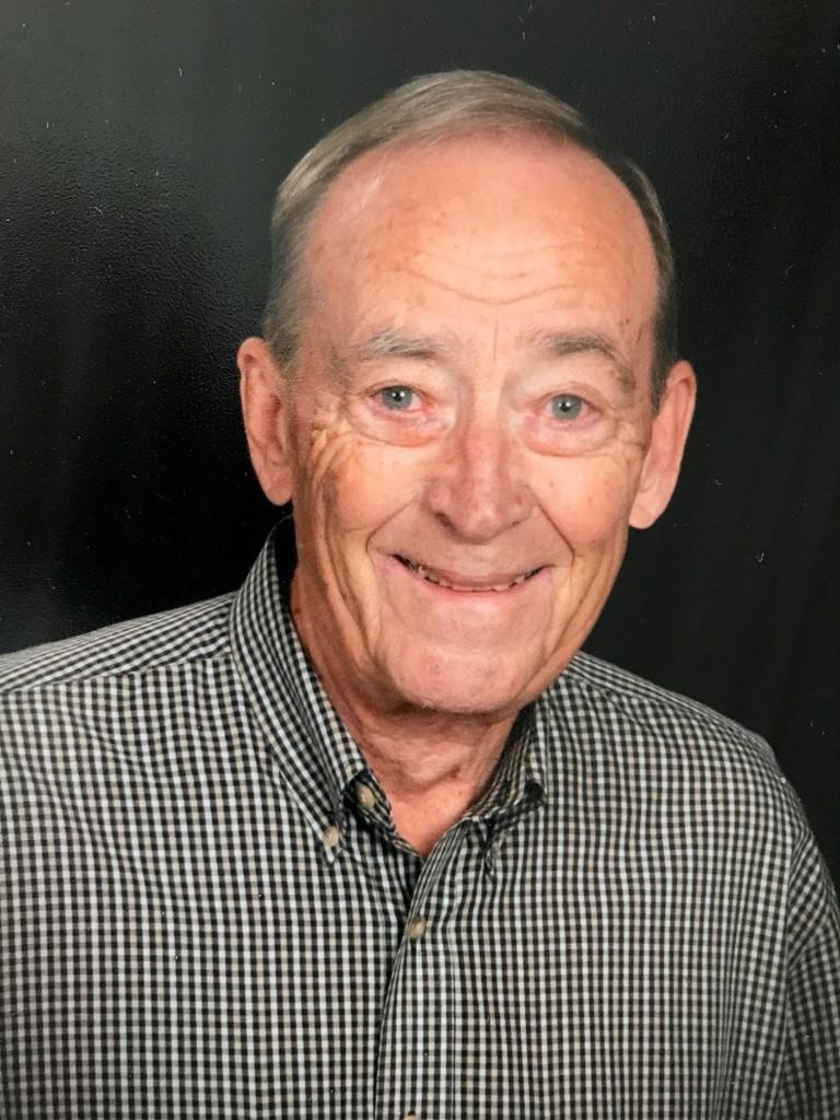 Victor Carl Peper
