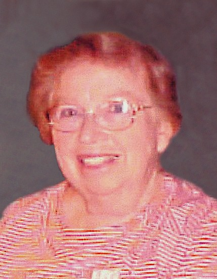Photo of Morene Westfall