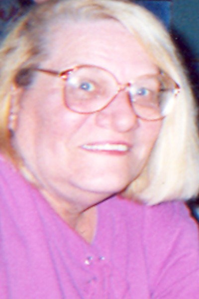 Photo of Linda Whipple
