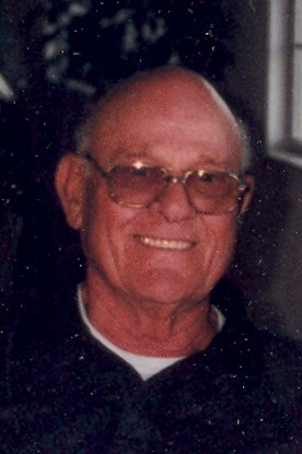 Photo of Glenn  Wolfe