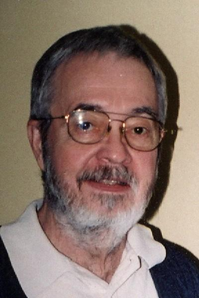Photo of Robert Anderson Jr.