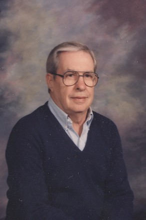 Photo of James  Arnett