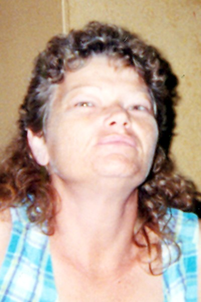 Photo of Brenda  Willaredt