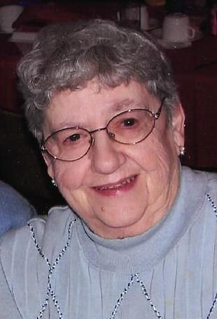 Photo of Della Lomoriello