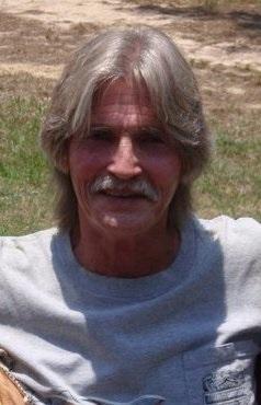 Barney Ray Johnson Obituary