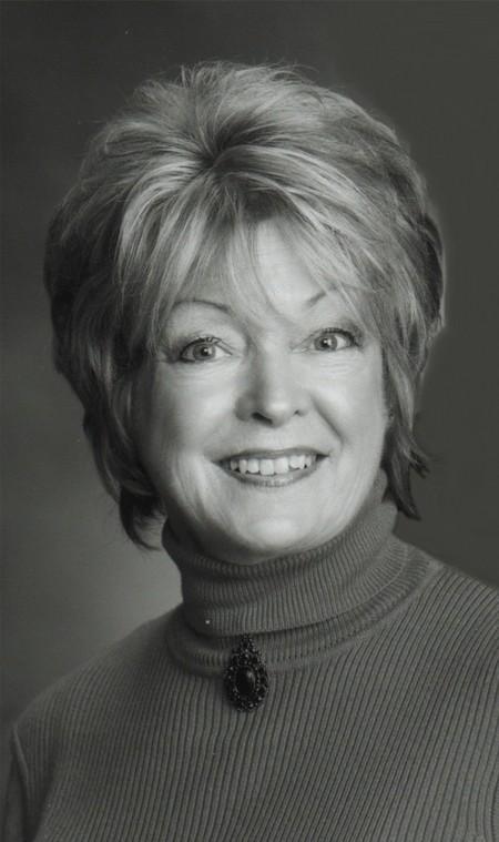 Margie Kettler