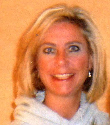 Melanie Kay Dye