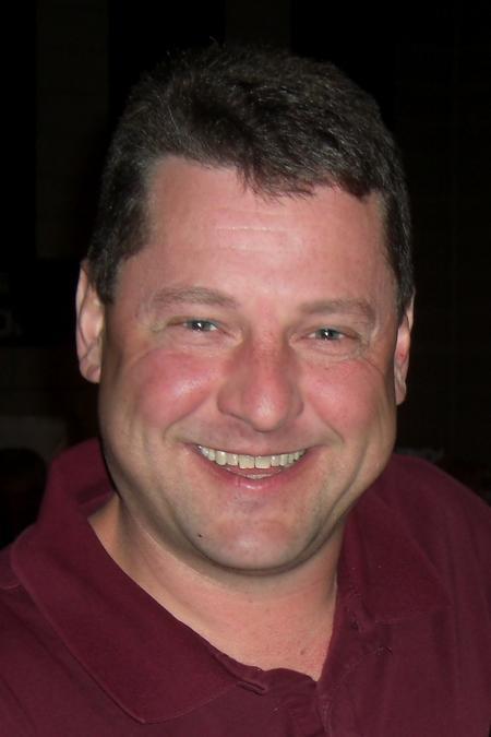 Michael B. Kittinger
