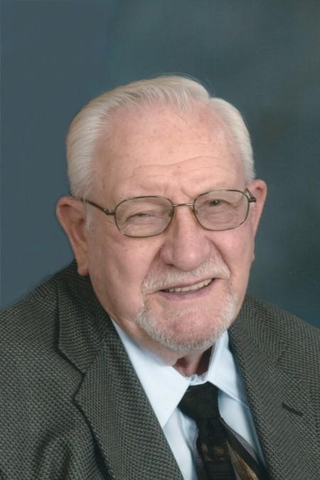 Charles  E. Stuck