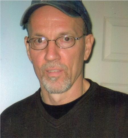 James P. DePalmo