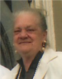 Paula Jean Marcella