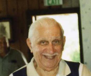 Peter A. Venet