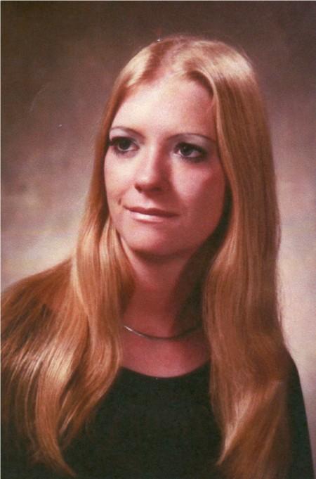 Theresa K. Ries