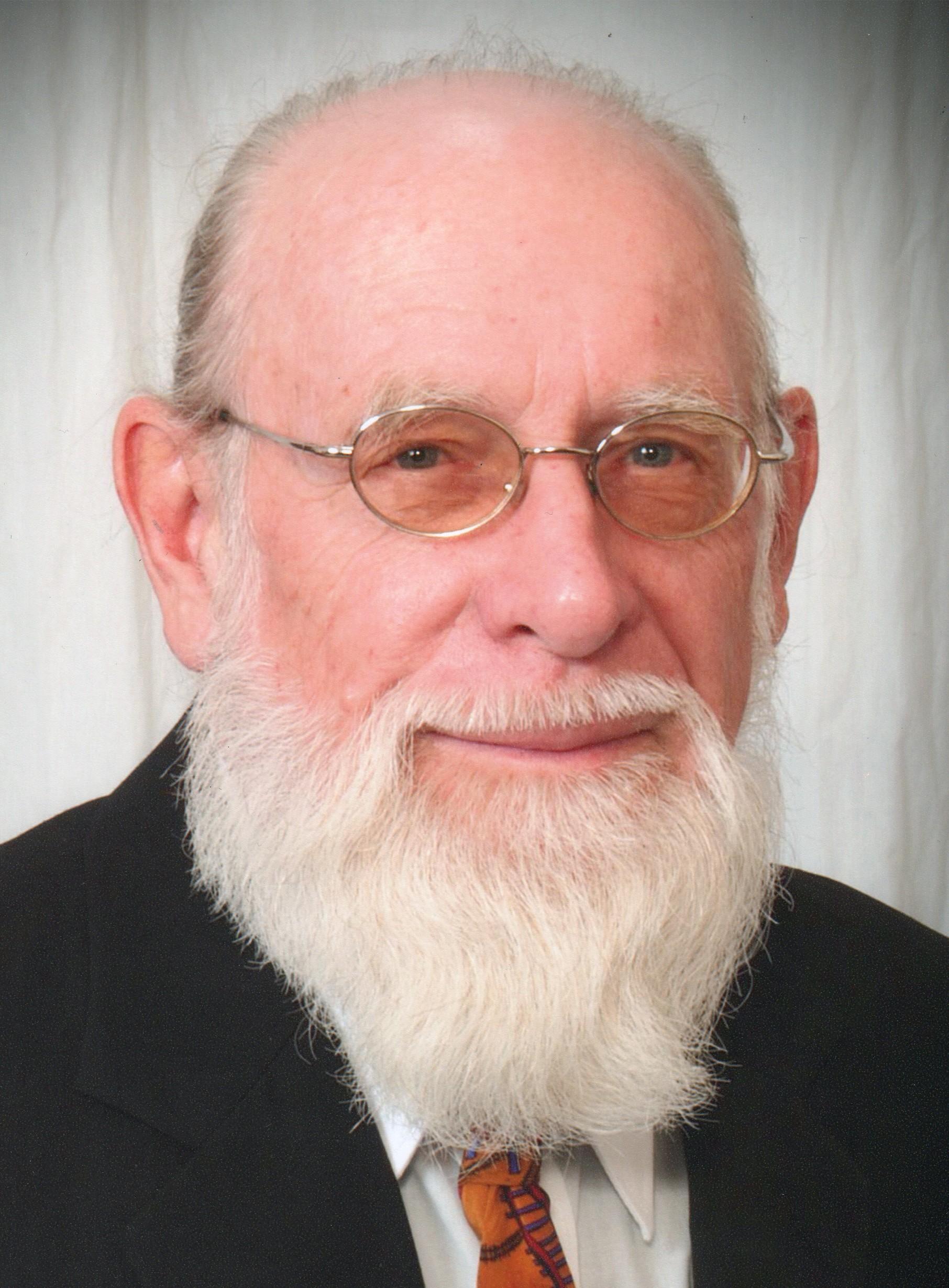 Paul Proksh