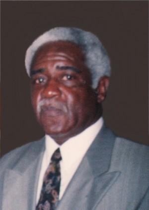 Willie L. Longshore